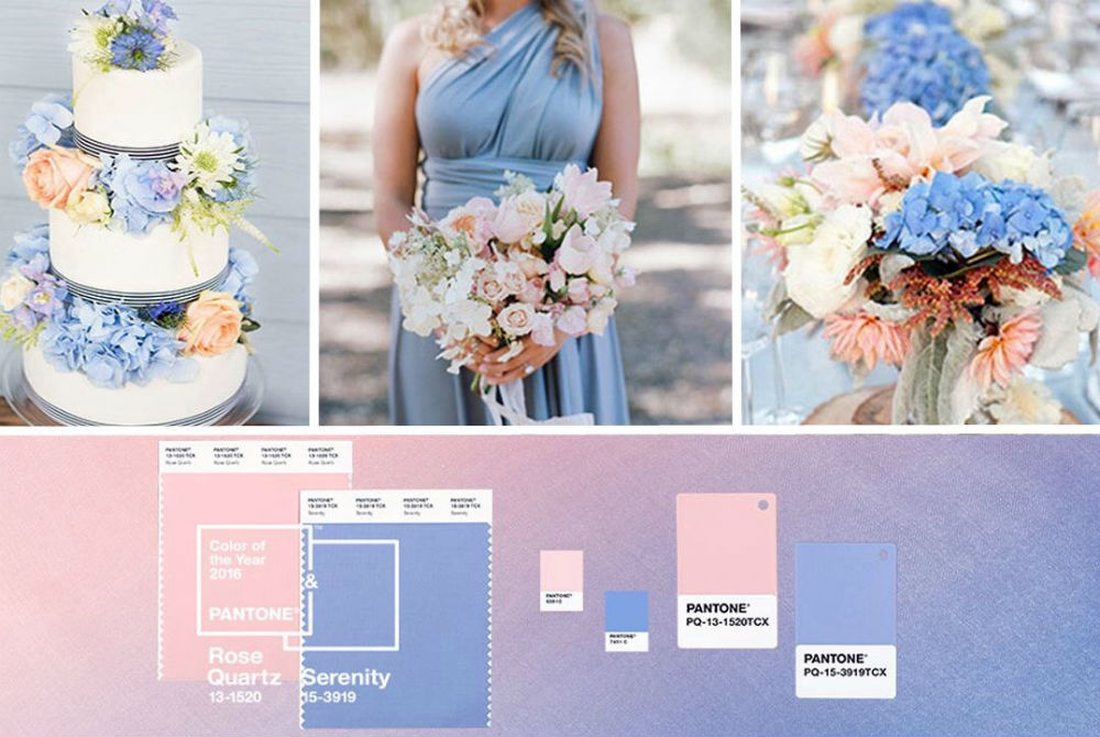 Pantone Trend 2016-optimized